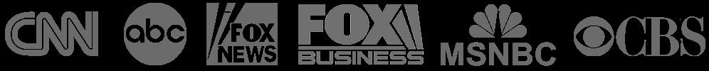 Logos Media