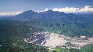 Birth Records confirm Mining Risks