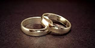 Alabama probate judges may not conduct marriage ceremonies