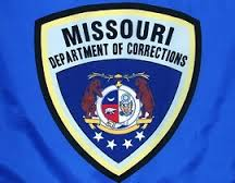 Missouri Inmate Records Now Available