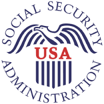 Background check to be aligned to Social Security