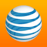 AT&T phone records to NSA prolific