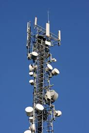 Cell Phone Records traced without warrants