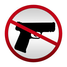 Probate Judges to play part in gun control