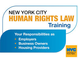 Employee criminal background checks now restricted in NYC