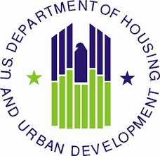 Arrest records not to restrict or bar access to public housing