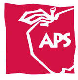 Background check should be run on all APS  employees