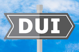 DUI records - DWI Records