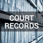 Probate court clerk steals $300k from probate office