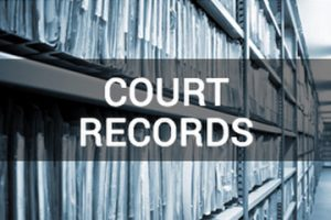 Access Court Records Online