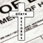 Free Death records now online in San Diego County