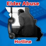 Elder Abuse Hotline Unable to Cope with Concerned Callers