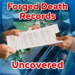 Forged Death Records Uncovered in Closed Funeral Home Case