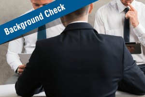 Background Check | Instant and concise online background checks