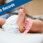 Indiana birth records now available pre 1994 for adoptees
