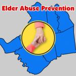 Elder Abuse Prevention Groups Receive Public Awareness Awards