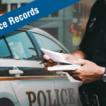 Police Records check accessed around 2300 times by BYU police