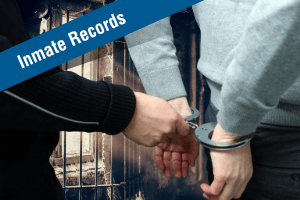 Inmate Records