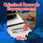 Criminal Records Expungement Program Pays $500 for Records Removal