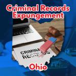 Programa de eliminación de antecedentes penales paga $ 500 por la eliminación de registros