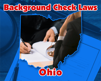 Ohio background check laws