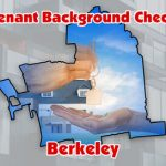 Tenant Background Check Could be Banned in Berkeley