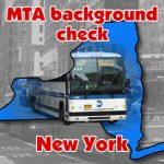 MTA Background Check On Transit Workers Flawed
