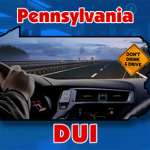 Pennsylvania DUI may undermine Second Amendment rights