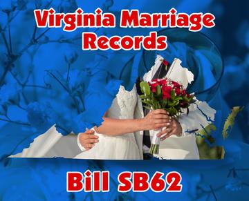 Registro de matrimonio factura SB62
