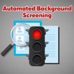 Automated background screening causing headaches for renters