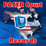 PACER Court Records Unlikely to be Provided Free of Charge