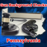 Are Pennsylvania Gun Background Checks fuelled by Social unrest