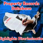 Property Records Database highlight Restrictive deeds $50 million guaranteed
