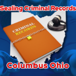 Sealing criminal records Columbus helps residents with $500k grant